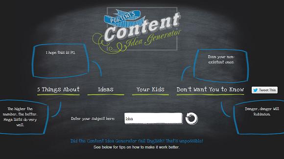 idea-content
