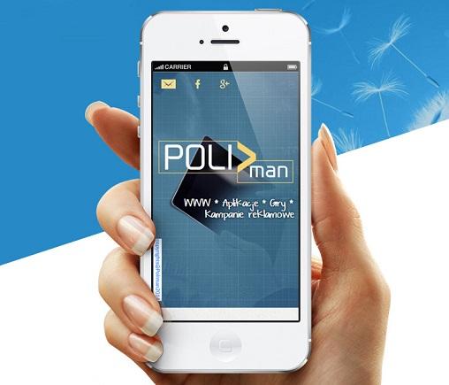 poliman_Be